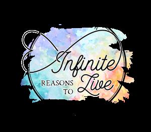 php_infinity_logo_submark_v1
